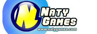 NatyGames