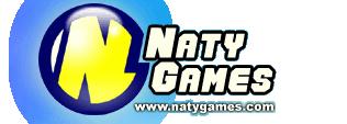 NatyGames