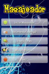masajeador1