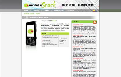mobilesnack1