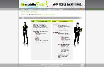 mobilesnack2