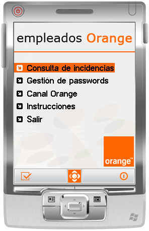 orange3